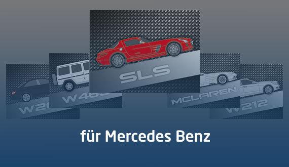 https://shop.db-carbon-interieur.de/WebRoot/Store17/Shops/61541539/MediaGallery/Startseite/category-mercedes.jpg