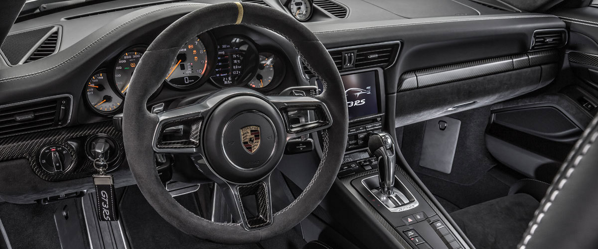Porsche 991 Interior Accessories Www Indiepedia Org
