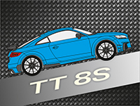 Audi_TT-RS-Performance